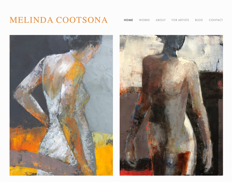 www.melindacootsona.com