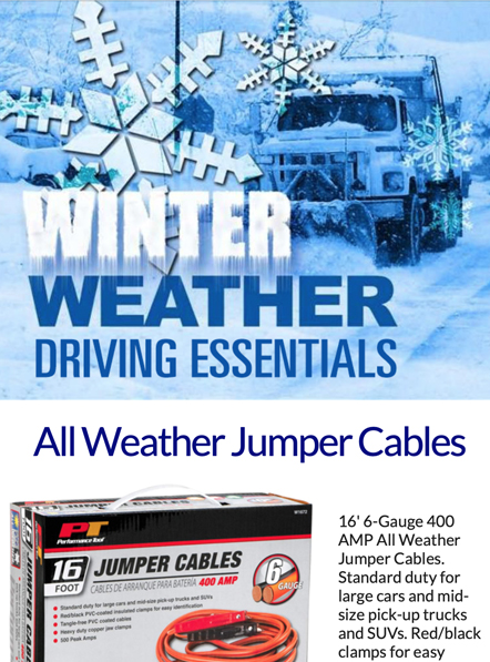 winter_emails2019crp.jpg