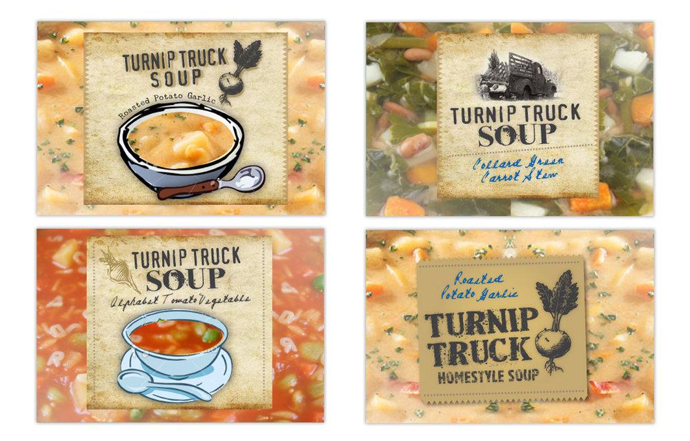 soup labels.jpg