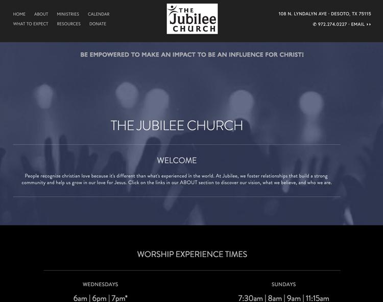 www.jubileecc.org