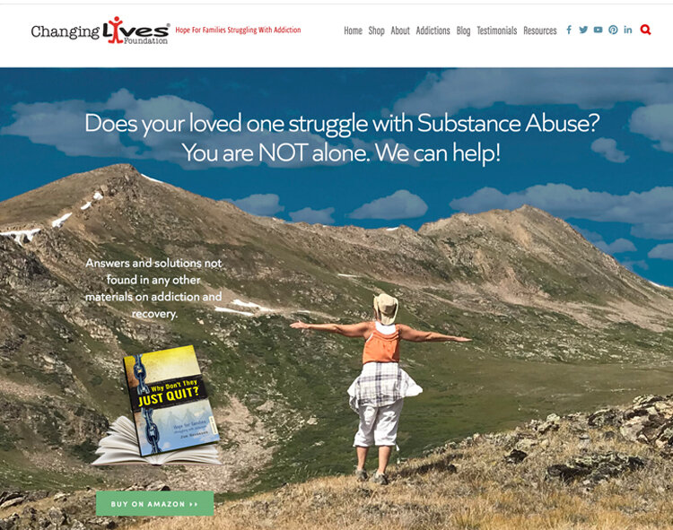 www.changinglivesfoundation.org