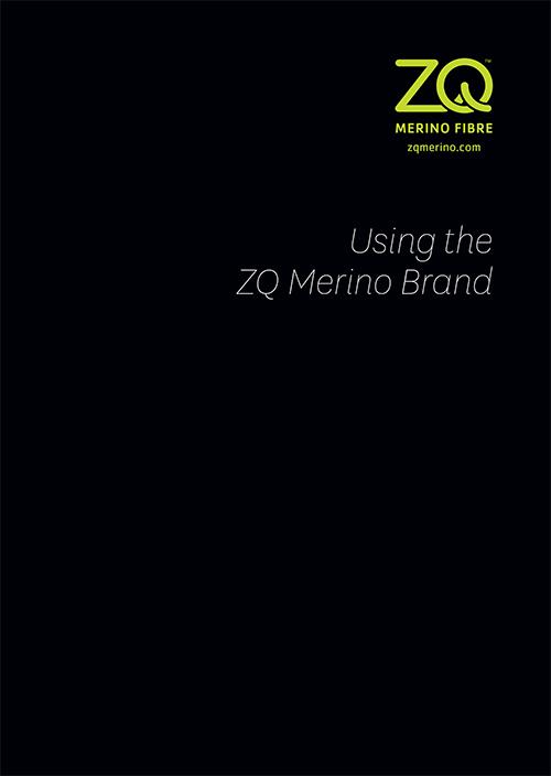 ZQ Logo Brand Guidelines.jpg