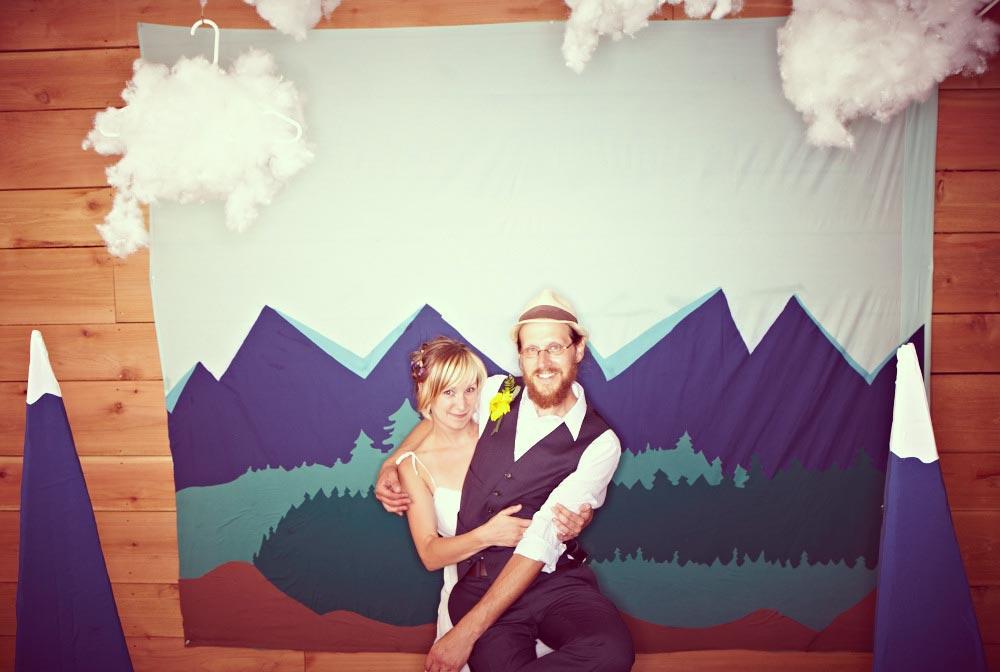 MandyPatrick_Wedding_v9