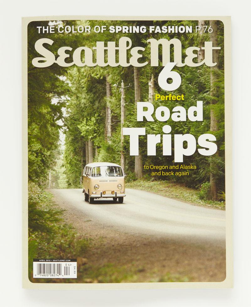 PatrickKehoe_SeattleMet_RoadTripsv1