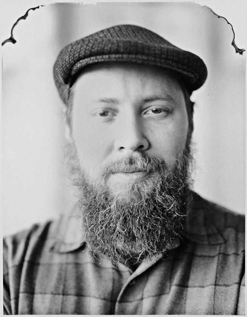 PatrickKehoe_Type55_Polaroid