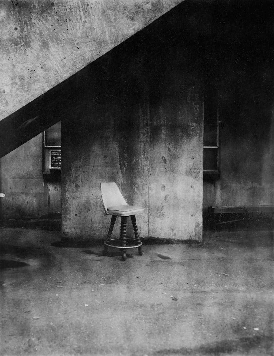 PatrickKehoe-Chair.jpg