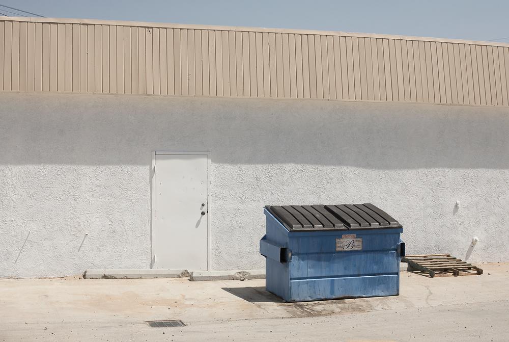 Kehoe_Dumpster