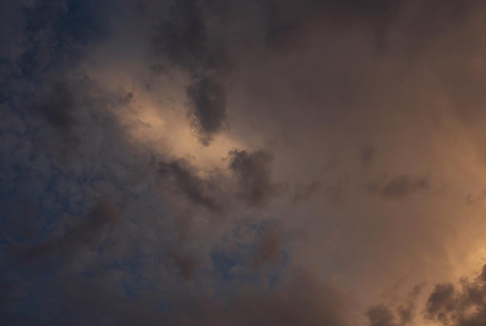 Kehoe_Sky