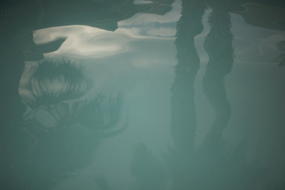 Kehoe_Pool