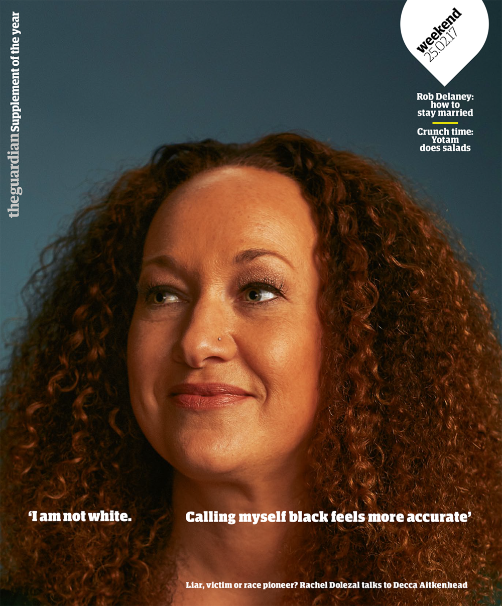 dolezal_cover.png