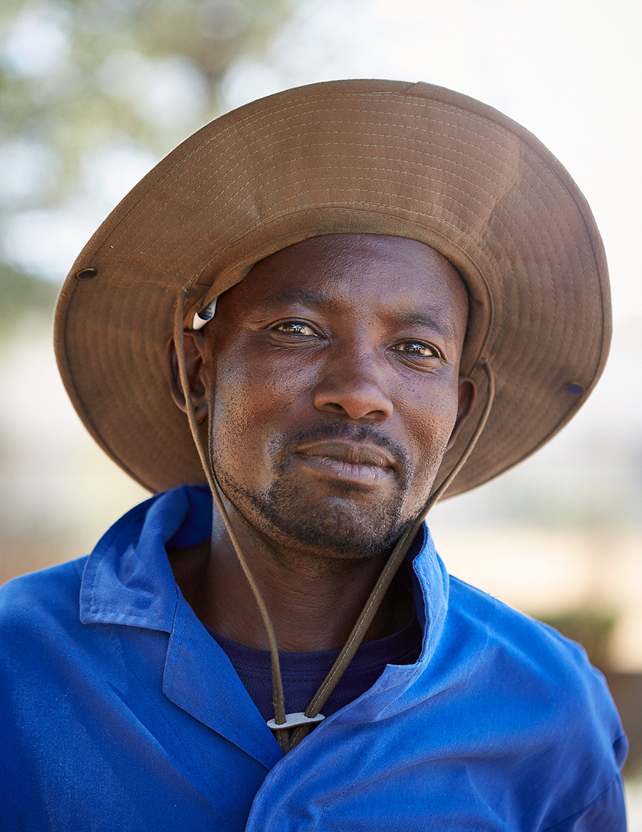 DNA_Kehoe_BenBridge_Botswana_0889.jpg