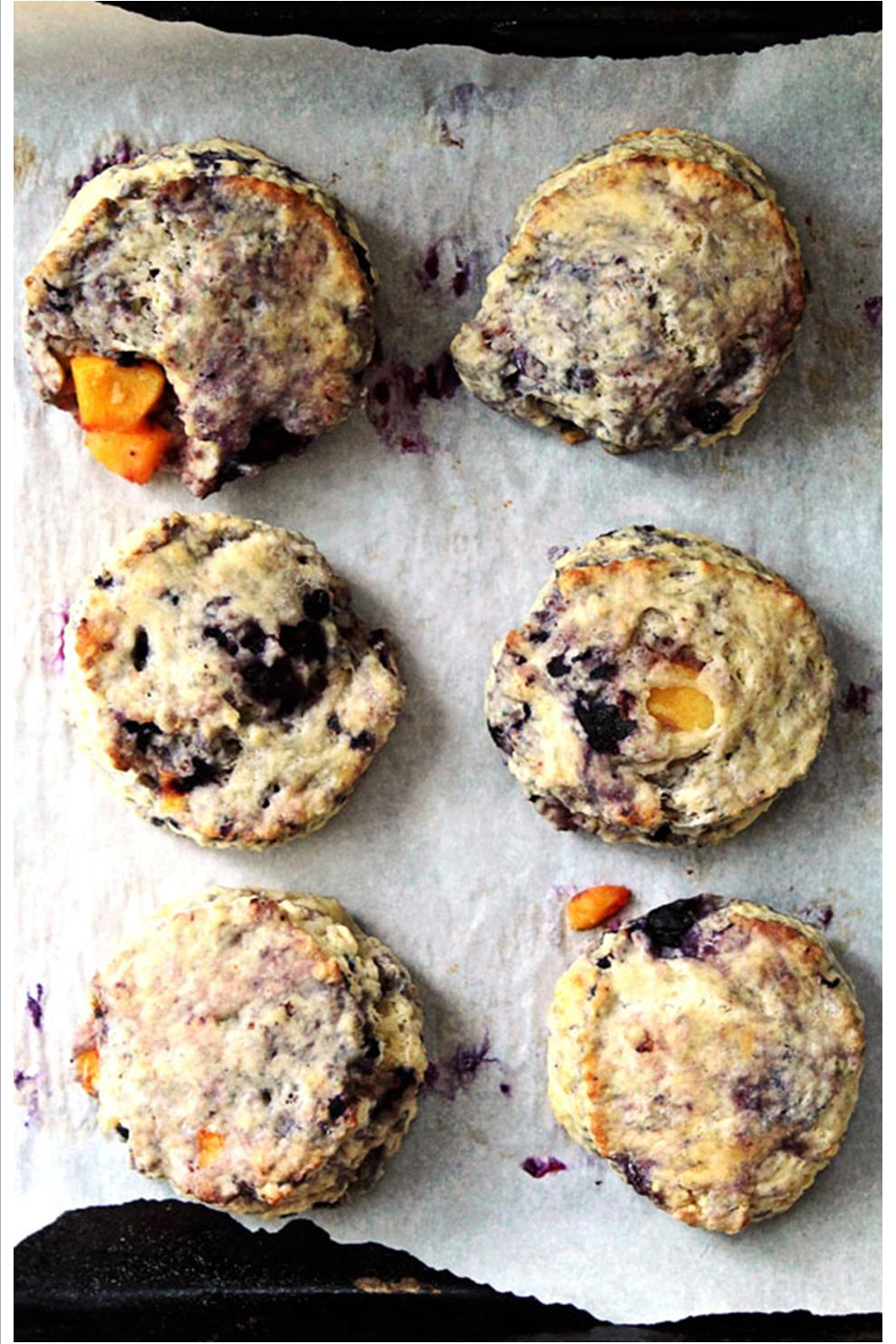 blueberry and peach scones mb photography.jpg