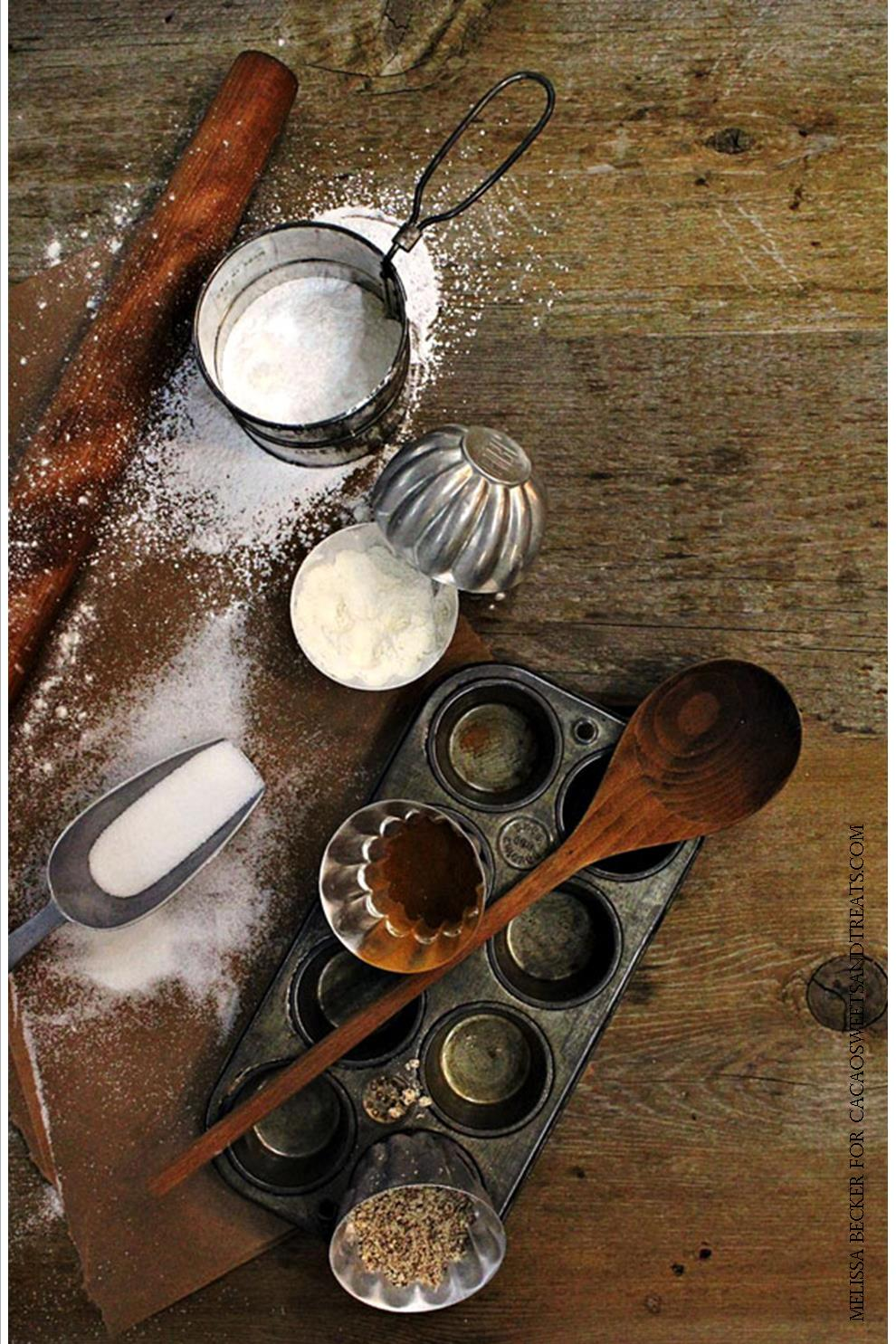 bakerylife mb photgprahy for cacaosweetsandtreats.com.jpg
