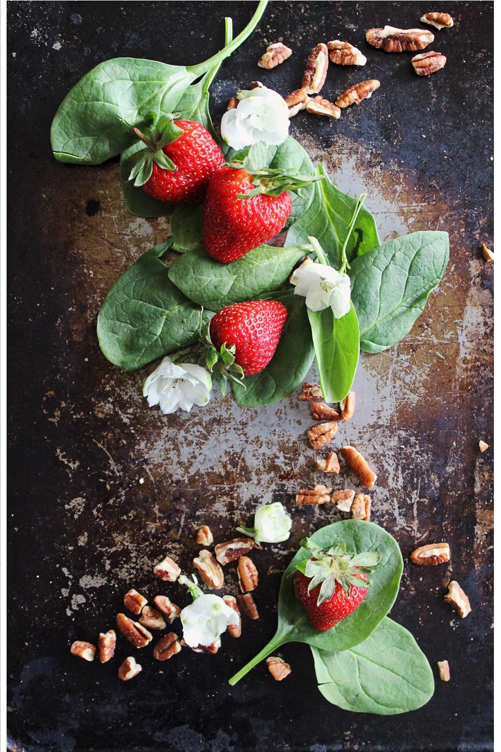berry salad mbphotgraphy.jpg