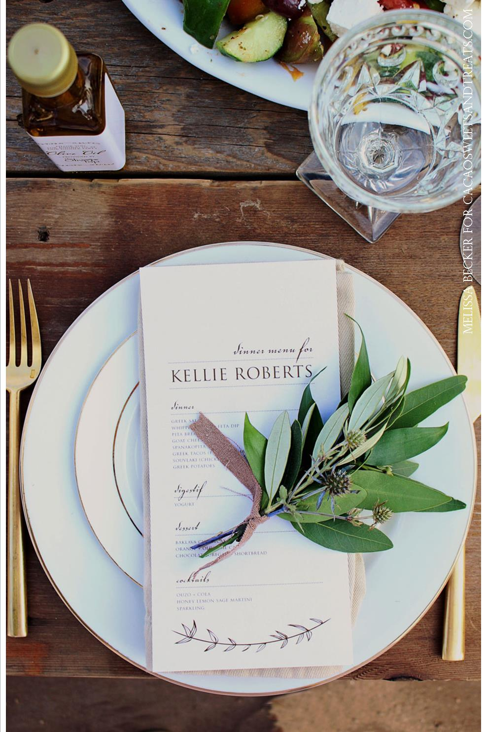 menu by paper route collective melissa becker photography for cacoa sweets and treats.jpg