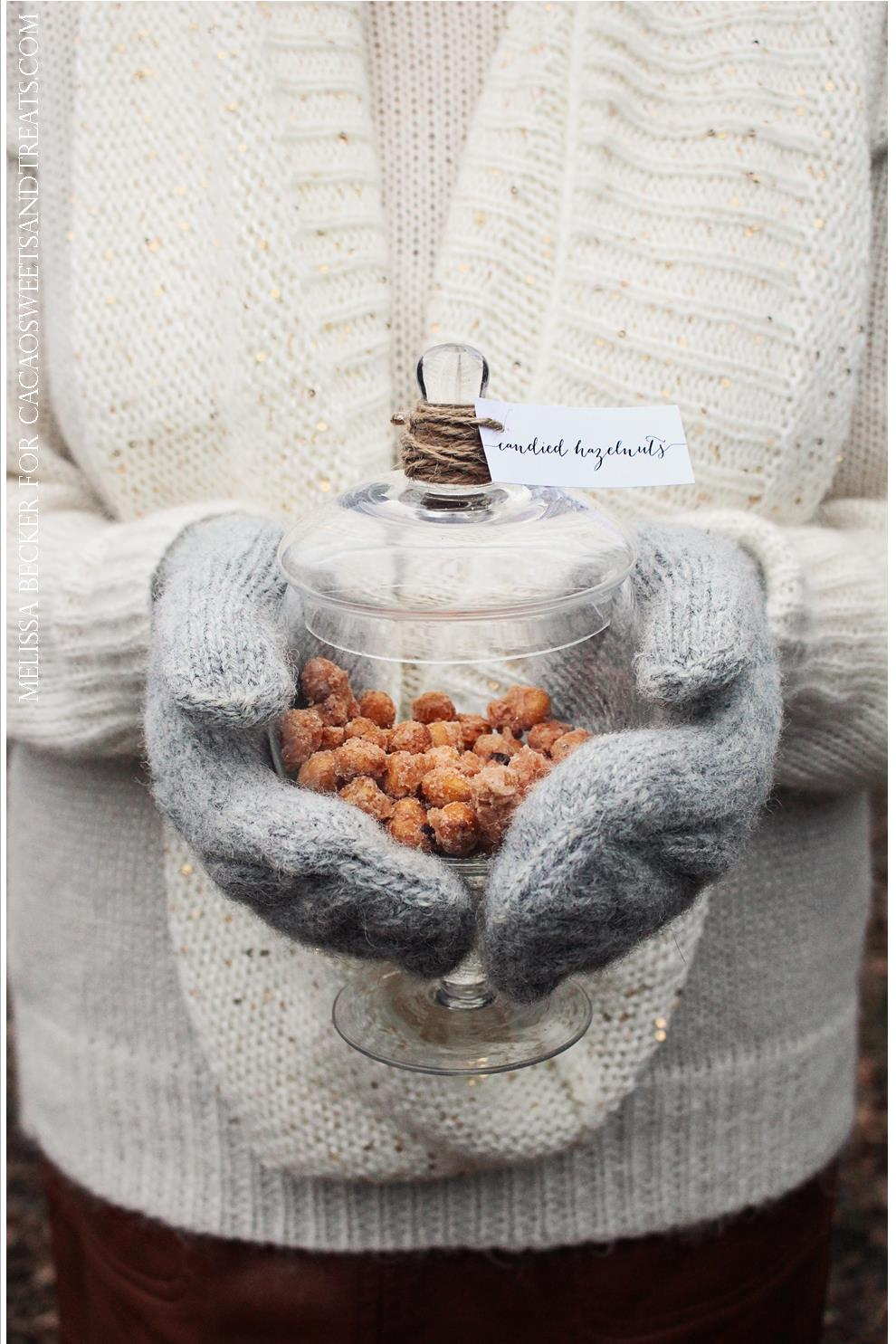 hazelnuts  melissa becker for cacaosweetsandtreats.jpg