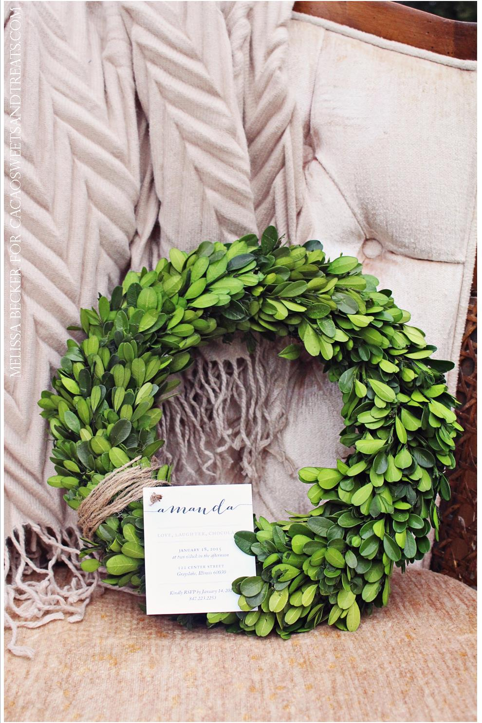 wreath invitation melissa becker for cacaosweetsandtreats.jpg