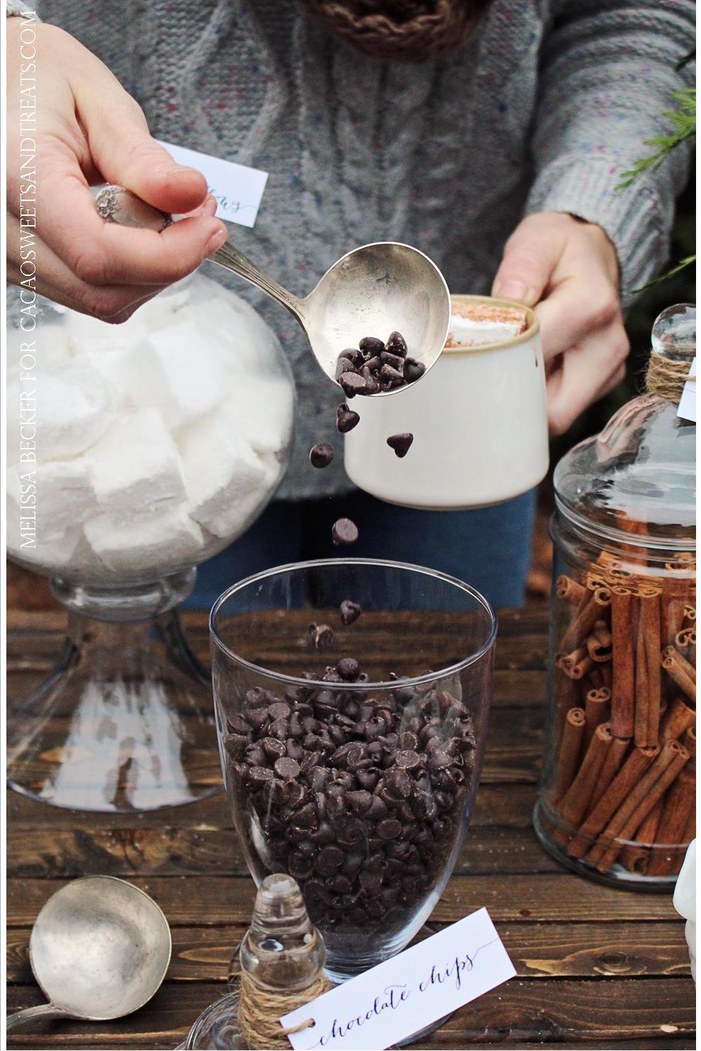 hot chocolate bar melissa becker for cacaosweetsandtreats.jpg