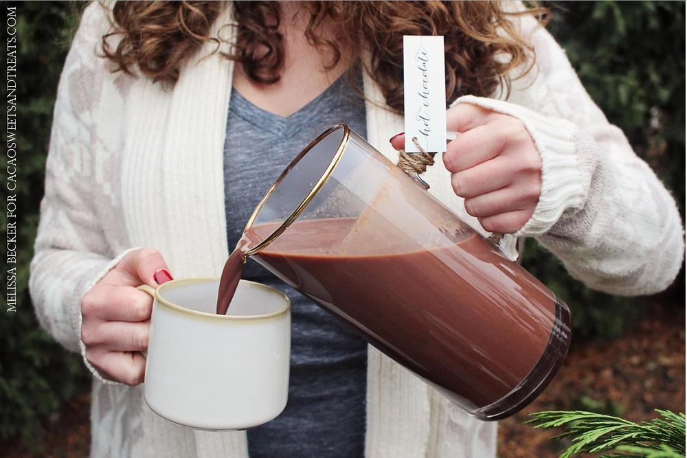 pouring hot chocolate melissa becker for cacaosweetsandtreats.jpg