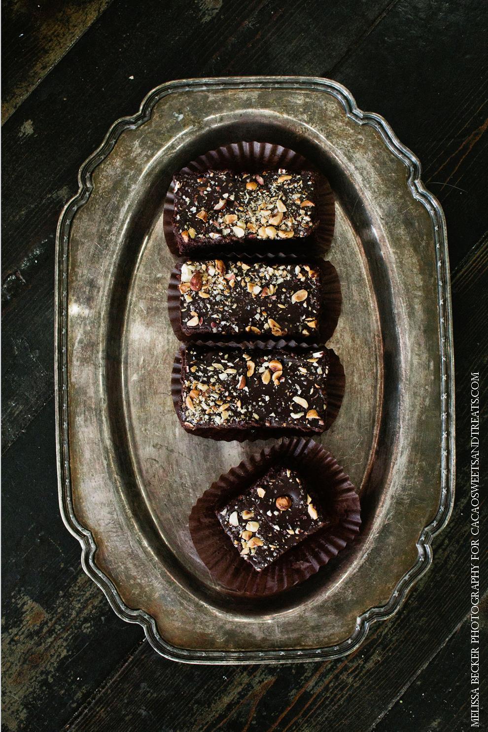 luxe brownies.jpg