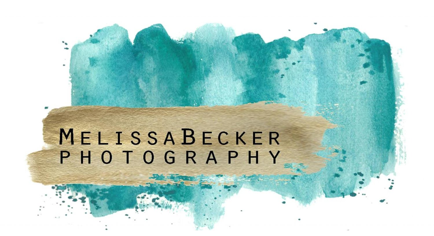 Melissa Becker Photography