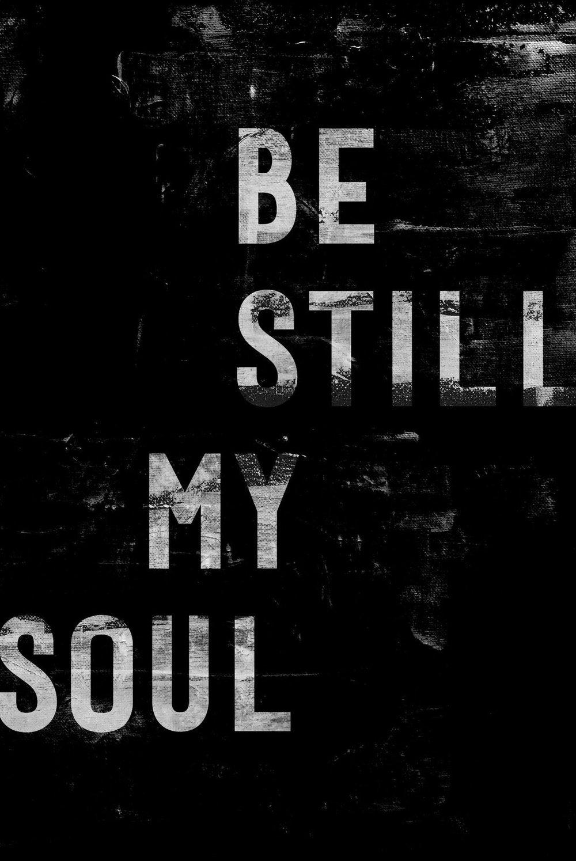be-still-my-soul_12x18_V2_preview.jpeg