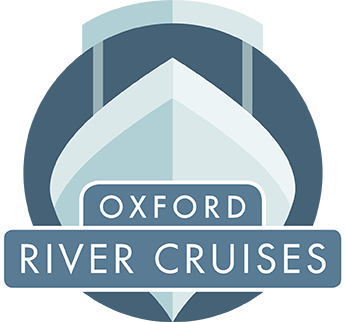 Sightseeing Tours & Boat Hire - Visit Oxford River Cruises