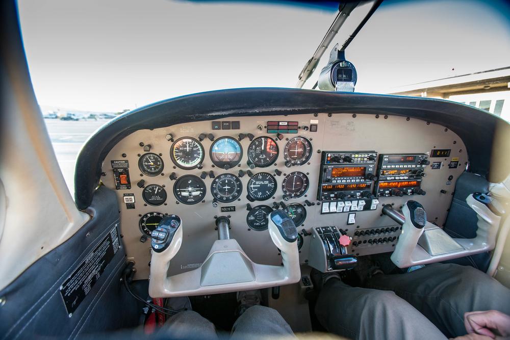 20131107_Flying_042.jpg