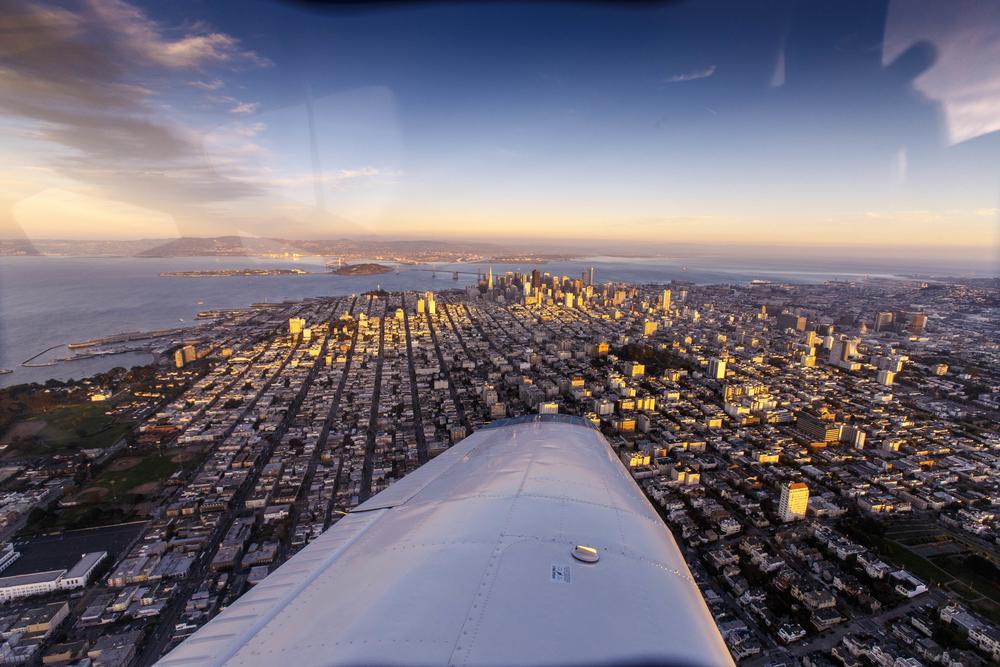 20131107_Flying_574.jpg