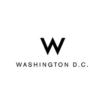 2e26b633448f9478e6c2d98dfb55484d--elegant-logo-hotel-logo.jpg