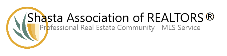 Shasta Association of REALTORS