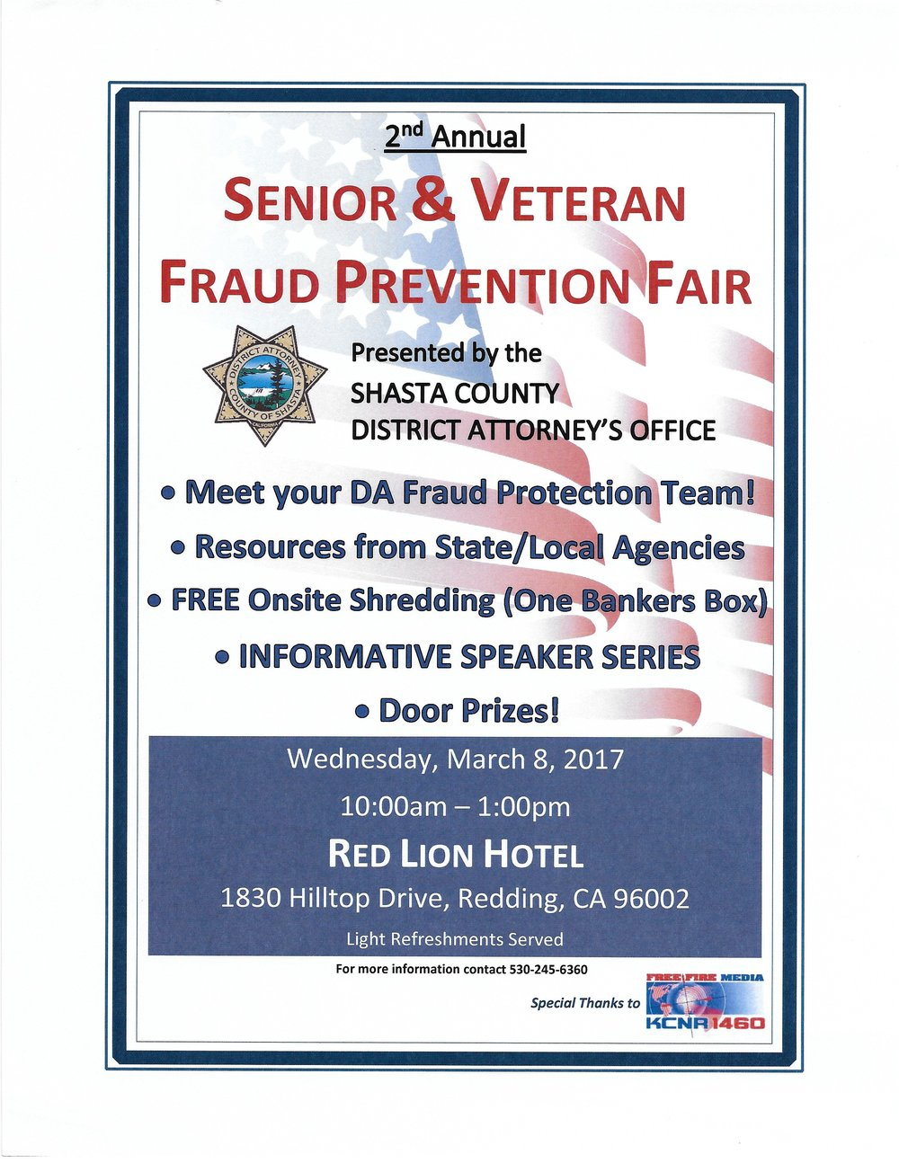 Fraud Fair.jpg