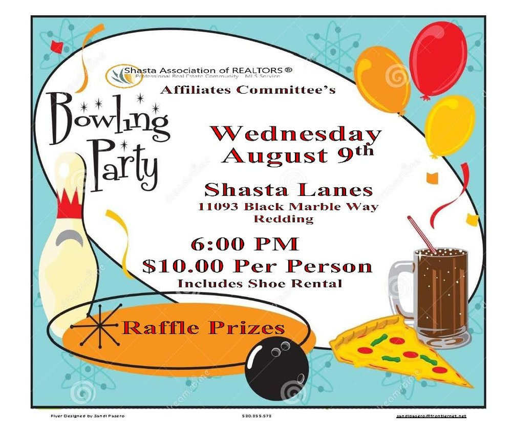 2017 Bowling Night Flyer.jpg