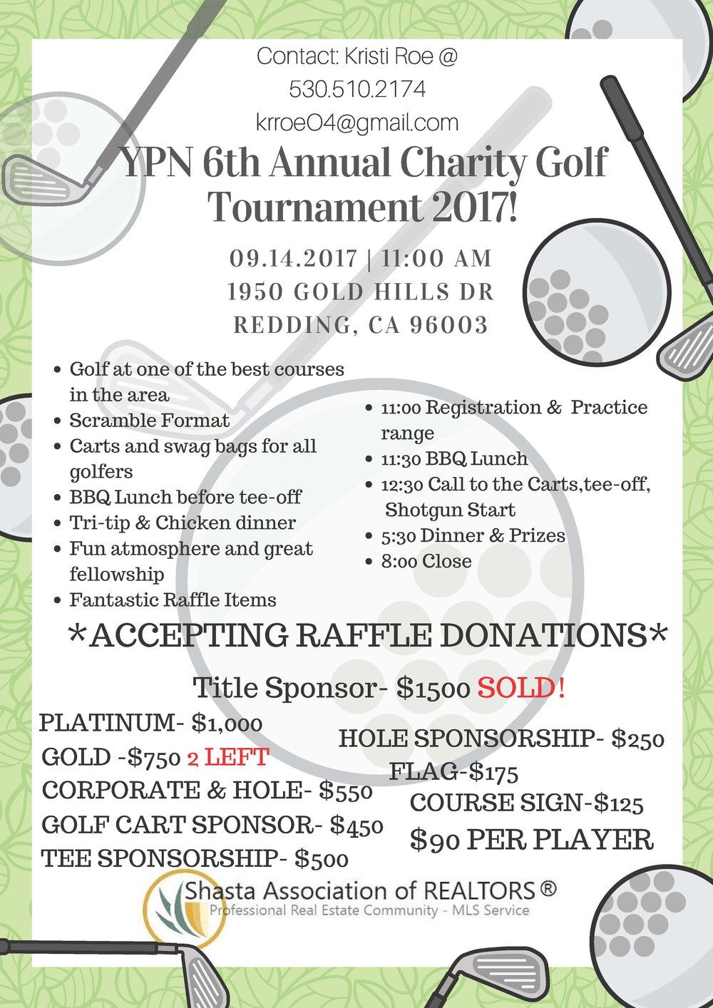 updated golf flyer.jpg