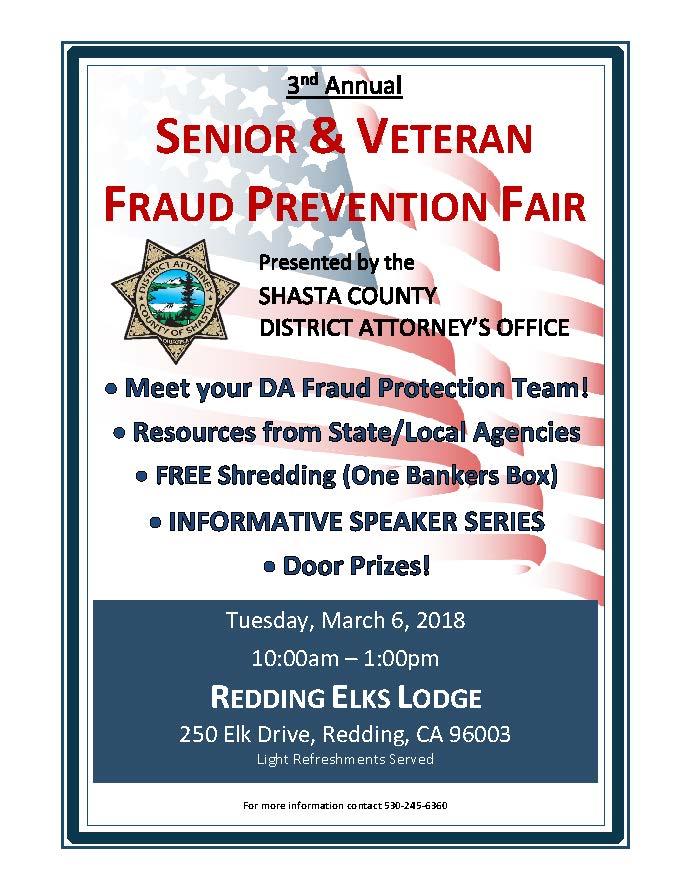 18-03-06;2018 Senior & Veteran Fraud Prevention Fair.jpg