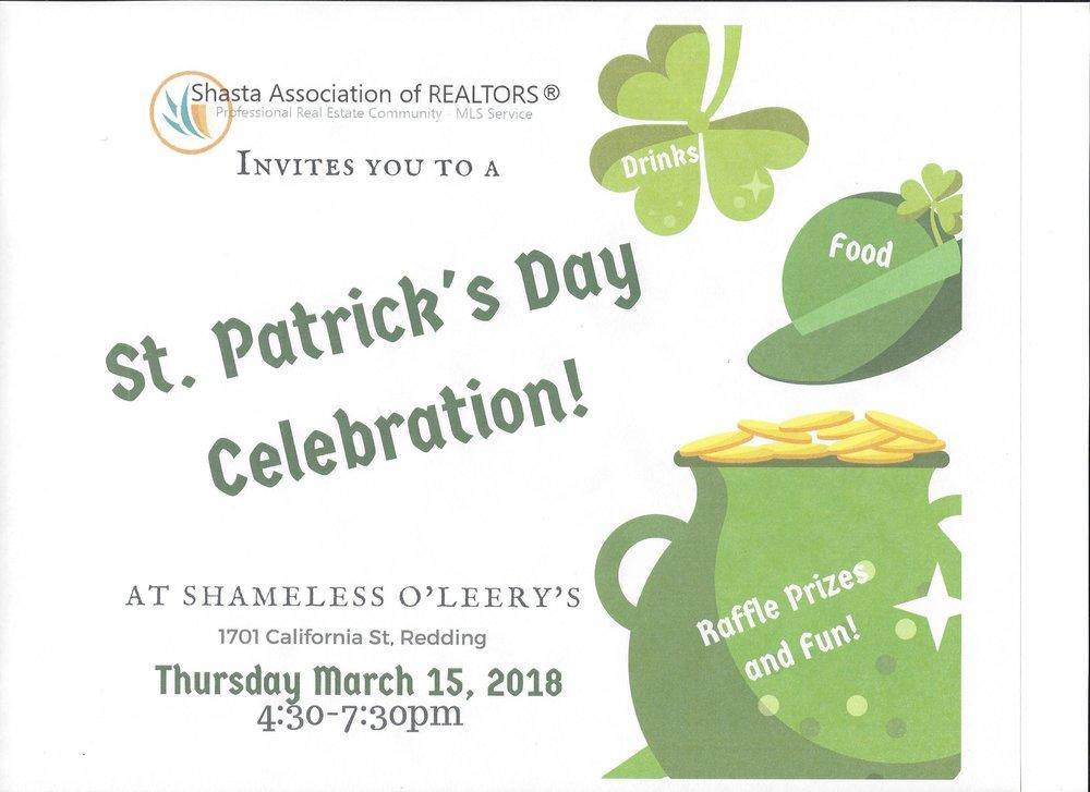 18-03-15;St. Patrick's Day Celebration 2018.jpg