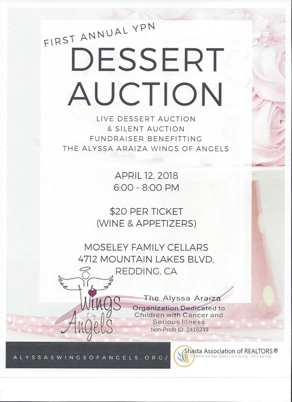 18-03-09;YPN Dessert Auction 2018.jpg