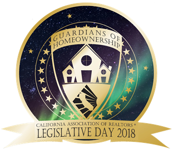 18-03-19;C.A.R. Legislative Day 2018.png