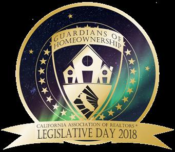 18-03-19;C.A.R. Legislative Day 2018.png