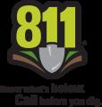 18-03-23;811 Logo.png