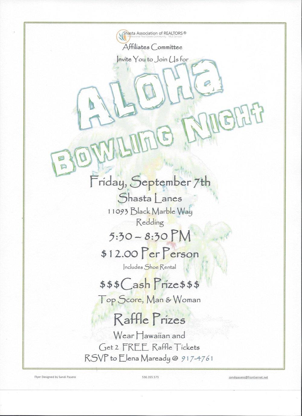 18-08-10;Aloha Bowling Night 2018 (Revised).jpg