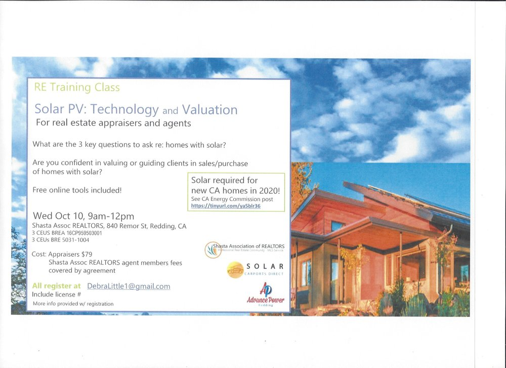 18-10-10;Solar PV Technology and Valuation - Revised.jpg