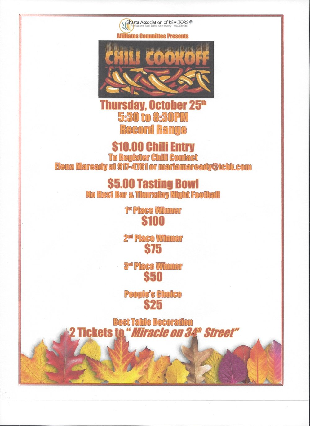 18-10-22;2018 Affiliates Chili Cook-off flyer.jpg