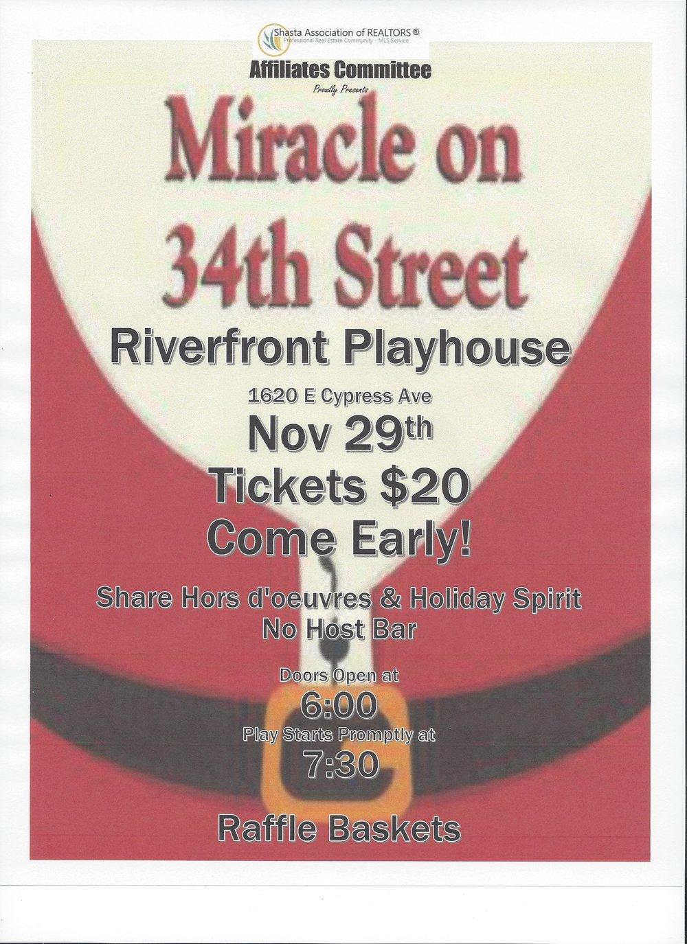 18-11-13;Miracle on 34th Street.jpg