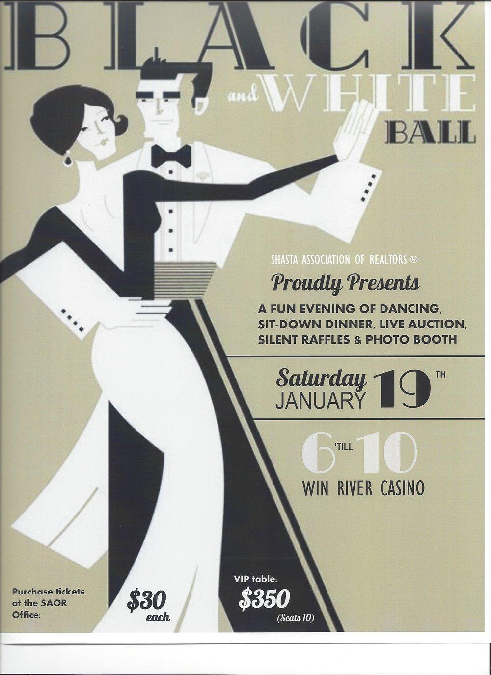 18-12-06;Black & White Ball 2019 Flyer.jpg