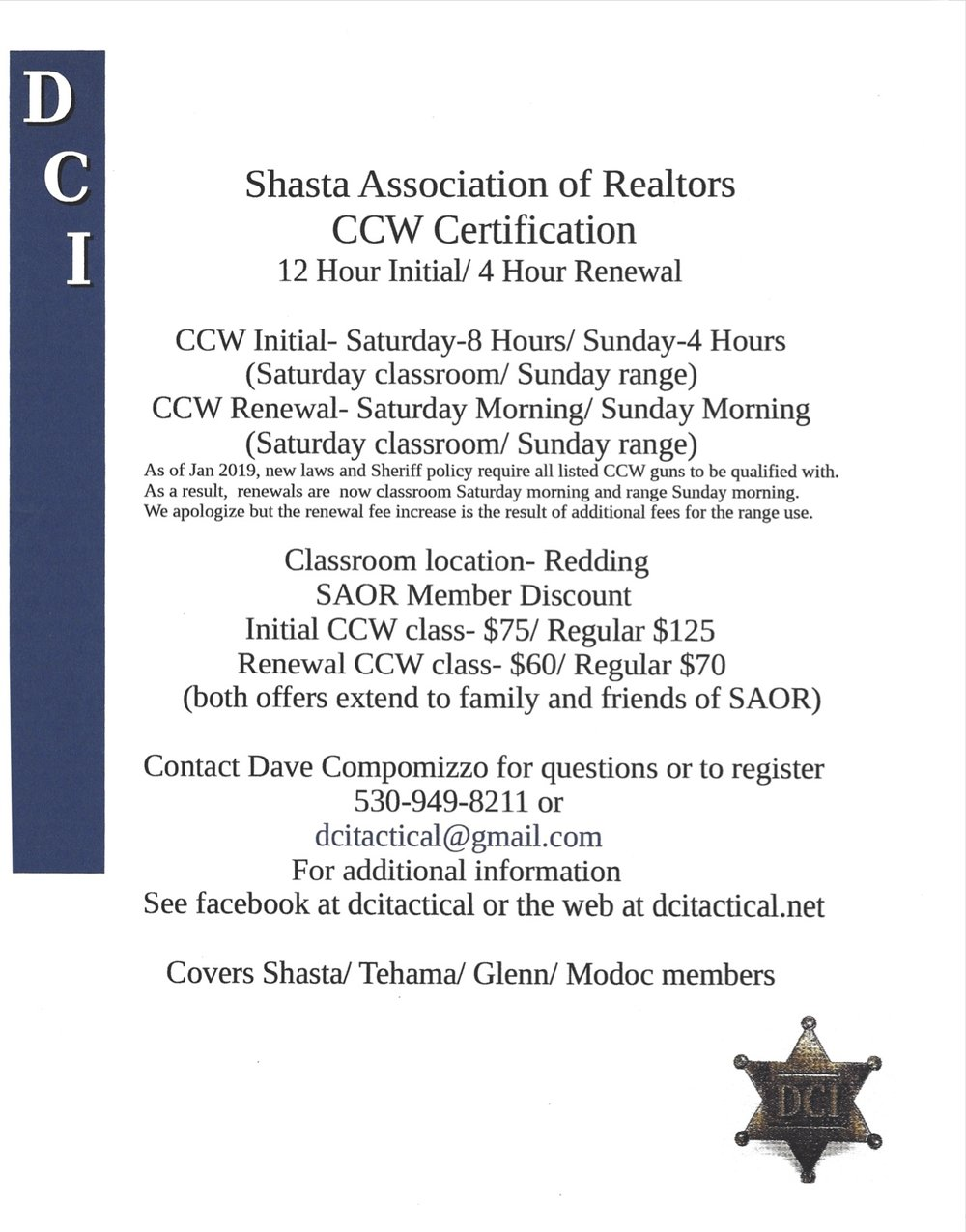 CCW Certification.jpg