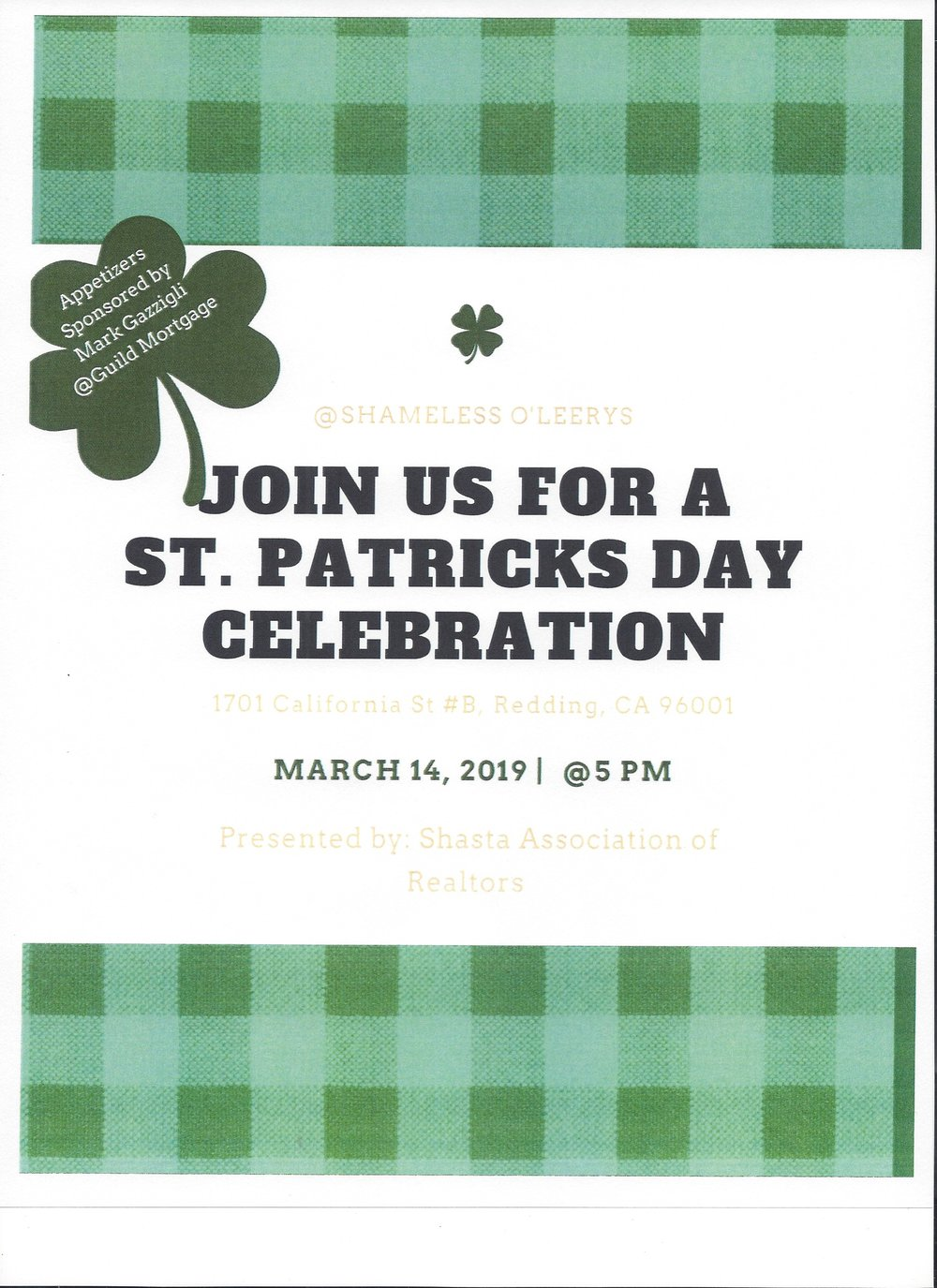 19-03-14;St. Patricks Day Celebration 2019.jpg