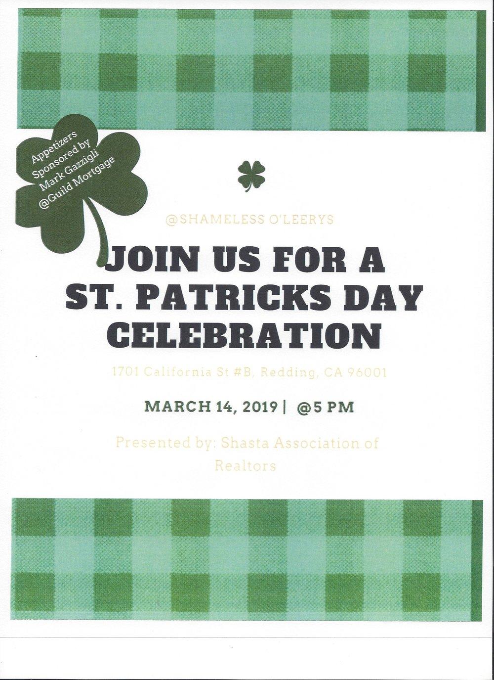 19-03-14;St. Patricks Day Celebration 2019.jpg