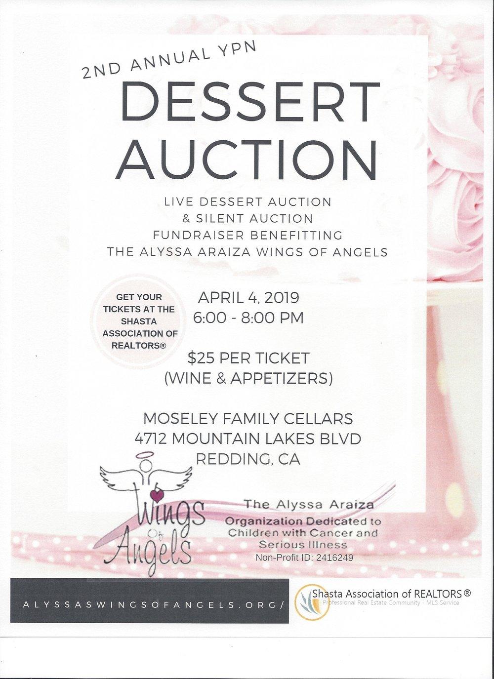 19-03-06;YPN Dessert Auction 2019.jpg