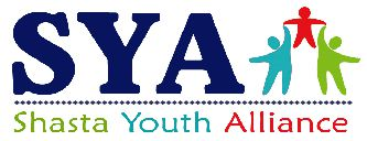 19-04-04;Shasta Youth Alliance.jpg